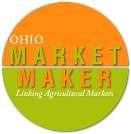 Ohio Market Maker