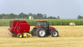 Connect with Schools and Students