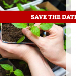 Join us for the 2015 Statewide Farm to School Conference March 5th!