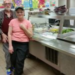 Dedicated Community Makes Federal Hocking School A Top Purveyor of Local Foods in Ohio