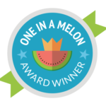 "Minerva Local School District is ""One in a Melon"""