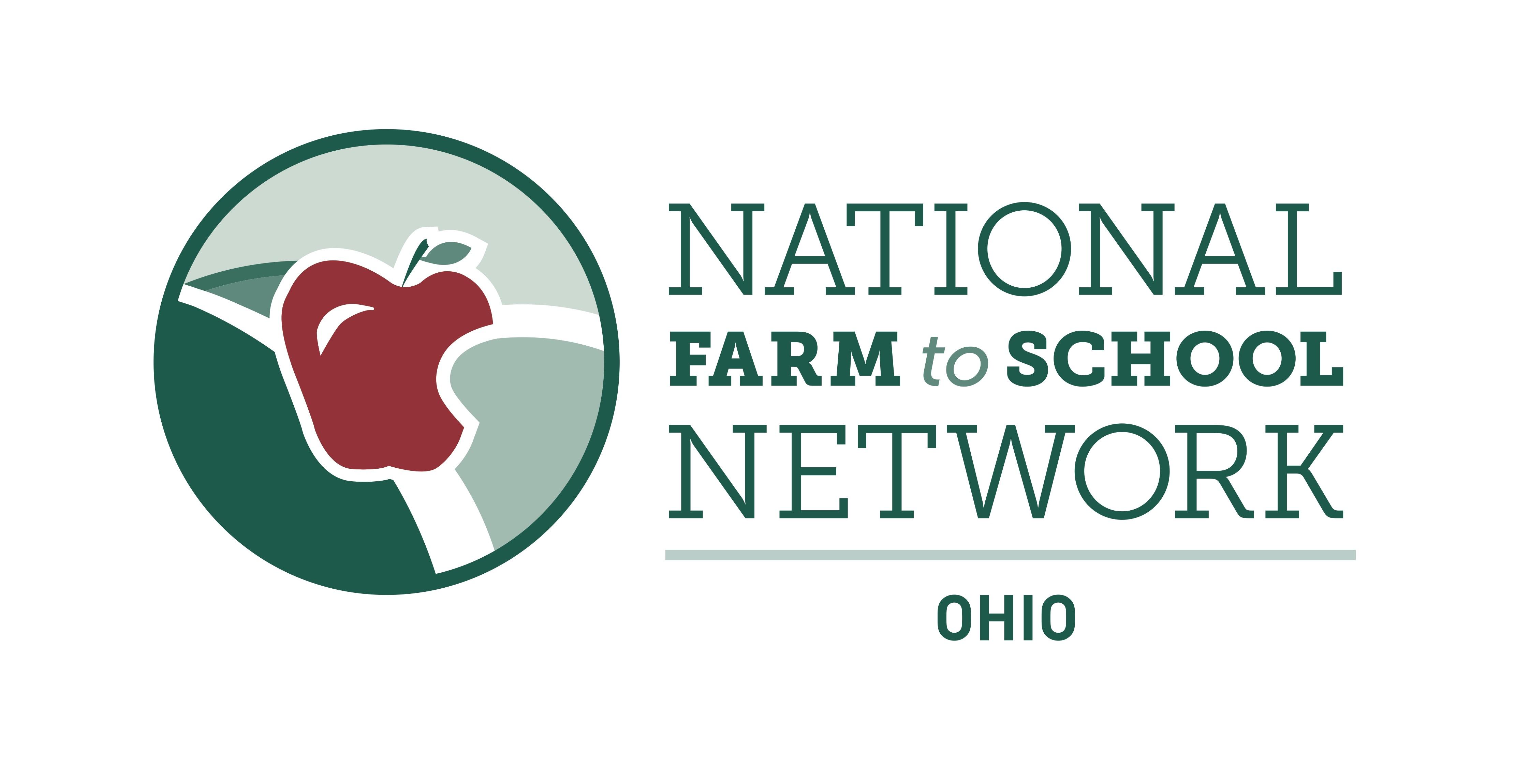 NFS_Logo-Ohio