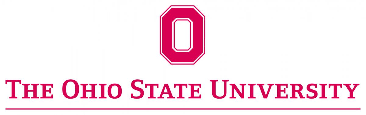 OSU has Goal to Serve More Local or Sustainable Foods